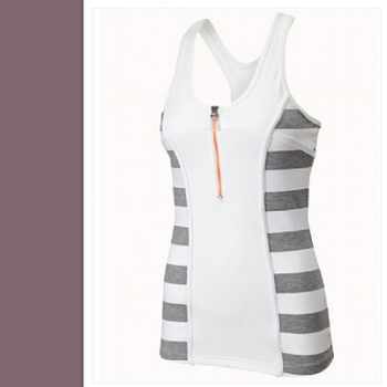 Sweaty Betty tennis