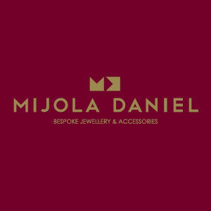 Mijola Daniel, King's Road, luxury bespoke jewellery, exclusive discount, 5 year anniversary
