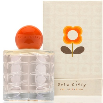 Orla Kiely fragrance