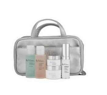 Space NK Revive Travel Set