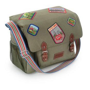 Cath Kidston picnic bag summer sale