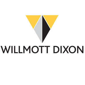 Willmott Dixon Notting Hill residents