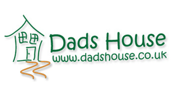 Dads House Charity