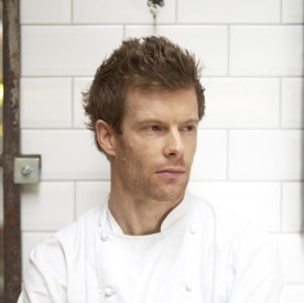 Tom Aikens King's Road