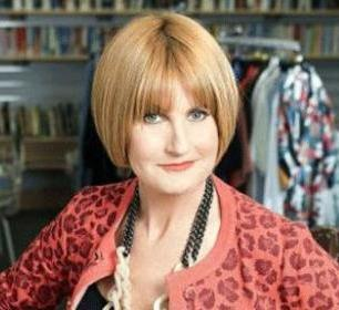 Mary Portas Shop New King's Road Chelsea