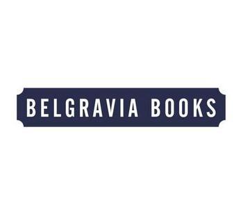 Belgravia Books Ebury Street