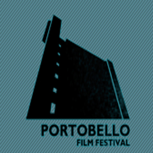 Portobello Film Festival Notting Hill London