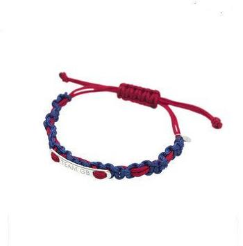 Links of London Team GB bracelet