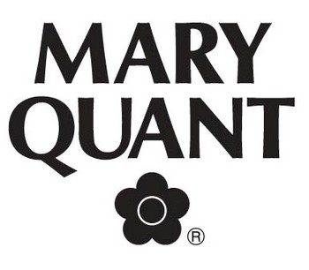 Mary Quant Duke of York Square Kings Road Chelsea London