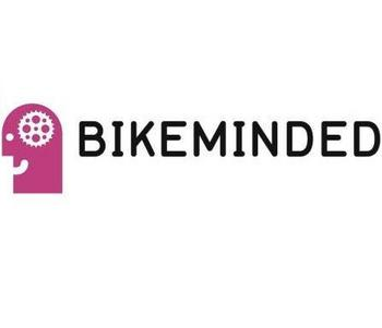 Bikeminded
