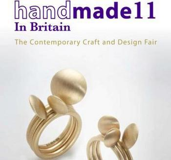 Handmade in Britain Chelsea