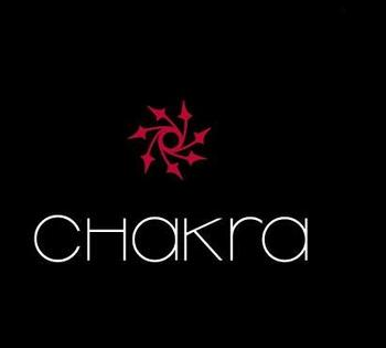 Chakra restaurant Holland Park Notting Hill London