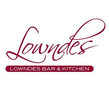 Lowndes Bar and Kitchen restaurant London