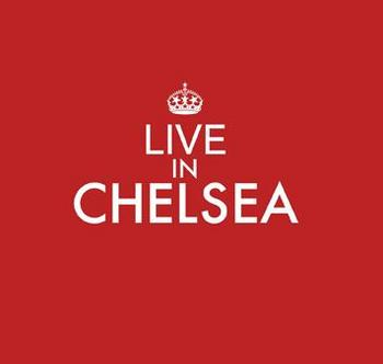 Made in Chelsea E4 TV show