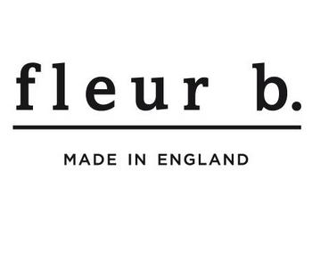 Fleur b designer fashion collection