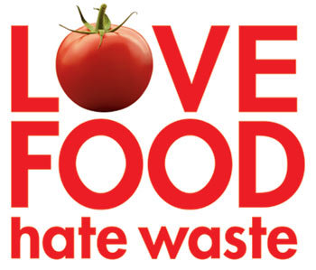 Love Food Hate Waste Hammersmith Fulham
