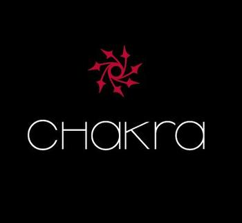 Chakra Indian Restaurant Notting Hill