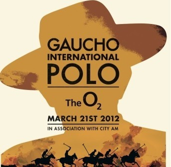 Gaucho International Polo London