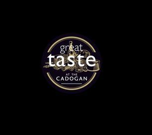 Great Taste Cadogan