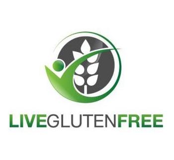 Live Gluten Free
