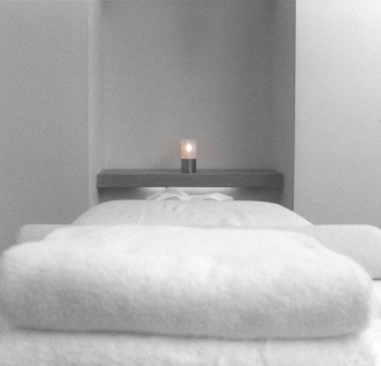 Pure Massage Fulham