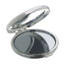Links of London Sloane Square compact mirror