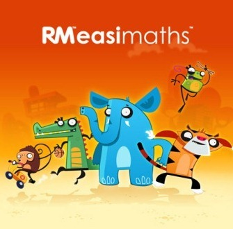 RM Easimaths