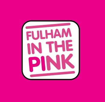Fulham in the Pink