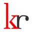 Kr_avatar_1