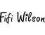 Fifi-wilson2