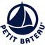 Petit_bateau_logo
