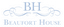 Beaufort_house_logo