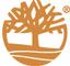 Orange_logo