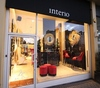 Interio Kings Road showroom