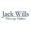 Jack_wills