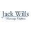 Jack_wills
