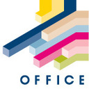 Office_shoes_logo