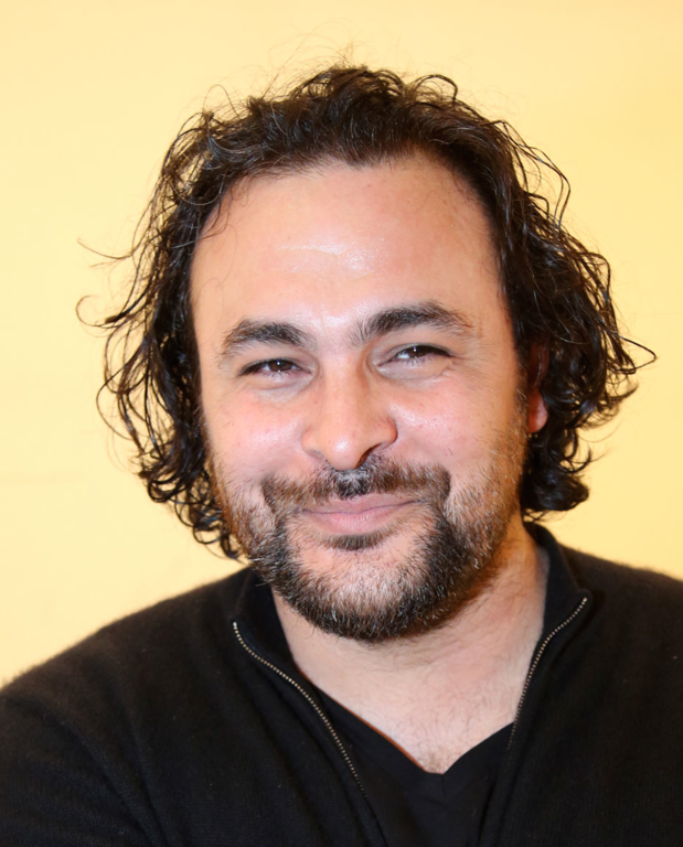 Kader attia cropped 2015