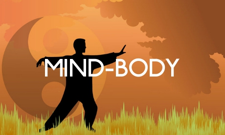 mind body courses
