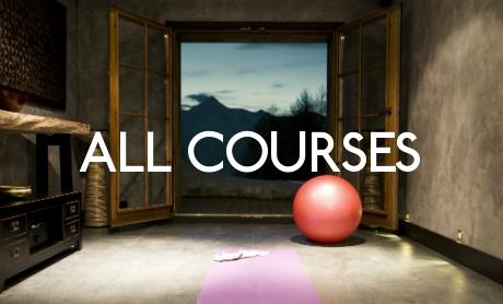 meditation courses online
