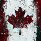 Go to TeamCanada's profile