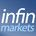 Go to InfinMarkets's profile
