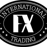 Go to IFXtrading's profile