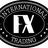 Ifx-logo-72dpi