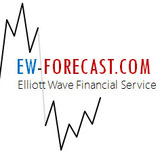 Go to ewforecast's profile