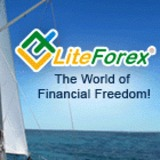 Go to AnalyticsLF's profile