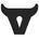 Go to vivaico's profile
