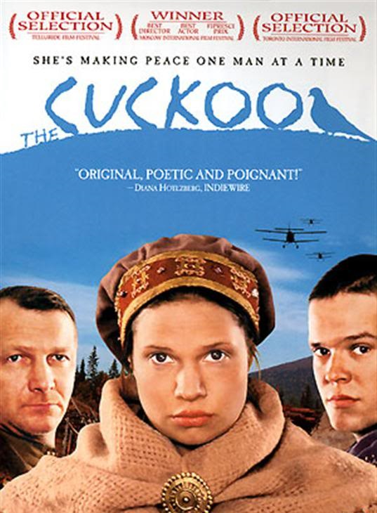 176-The_Cuckoo