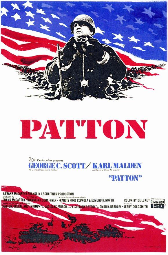 patton_1970_580x881_789599(1)