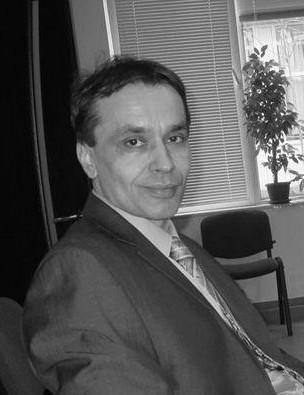 autor-raicho-markov